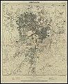 Jerusalem - Compiled, drawn & printed under the direction of F.J. Salmon, Commissioner for Lands & Surveys, Palestine.jpg