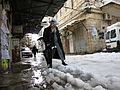 Jerusalem Mea She'arim (11354032115).jpg