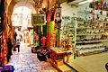 Jerusalem Old City market.jpg