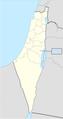 Jerusalem palestine caption.png