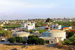 Jerycho-panorama.jpg