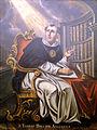 Jesuíno do Monte Carmelo (atrib.) - São Tomás.jpg
