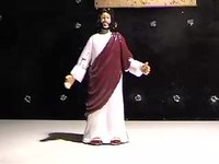 File:Jesusdance.webm