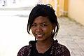 Jeune cambodgienne.jpg