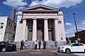 Jewish Museum Of Maryland (36605304202).jpg