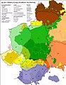Jezyki i dialekty Europa Srodkowo Wsch..jpg