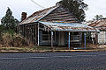 Jgb-An old shop building with bullnose verandah.jpg