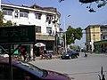 Jiangning, Nanjing, Jiangsu, China - panoramio (169).jpg