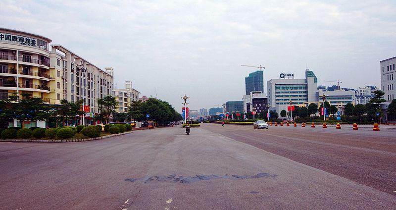 File:Jiangzhou District.jpg