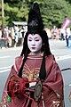 Jidai Matsuri 2009 352.jpg
