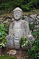 Jigendo Otsu Amida-nyorai04n4592.jpg