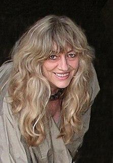 Jill Purce British voice teacher, therapist, and author