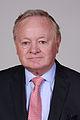 Jim-Higgins-Ireland-MIP-Europaparlament-by-Leila-Paul-3.jpg