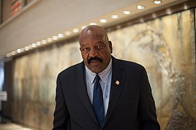Jim Brown 13610-001.jpg