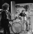 Jimi Hendrix & Mitch Mitchell.png