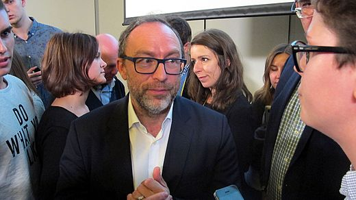 Jimmy Wales in Moscow 2016-09-14 45.jpg