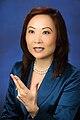 Jing Ulrich in 2010.jpg