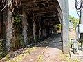 Jingtong Coal Mine Memorial Park 菁桐煤礦記念公園 - panoramio.jpg