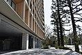 Jingu Gaien Hotel 200322a.jpg