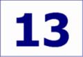 Jjjjh13.png