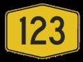 Jkr-ft123.png
