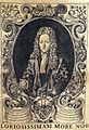 Joannes Jacobus Mayenfisch, Nob. Kaisserstuolensis Helvetius, Phil. et Med. Doctor.JPG