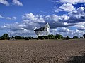 Jodrell Bank - panoramio (2).jpg