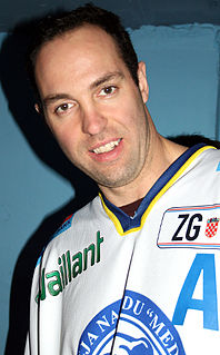 Joel Prpic