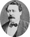 Johan Fredrik Åbom - from Svenskt Porträttgalleri XX.png