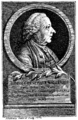 Johan Gottschalk Wallerius.png