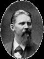 Johan Oscar Erikson - from Svenskt Porträttgalleri XX.png