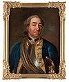 Johan Reinhold Wrangel.jpg