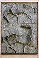 Johann-Resch-Hof Zwei Pferde.jpg