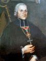 Johann Mathias Freiherr Putz von Rolsberg 1795.png