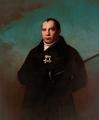 Johann Rütger Brüning (1775–1837), 1844.png