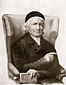 Johannes Evangelista Goßner 1773-1858.jpg