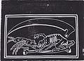 Johannessen - Hund und Rabe - 1918.jpeg