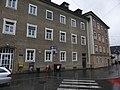 Johannesspital_(Barbaraheim-1).jpg