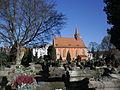 Johannisfriedhof Nürnberg Anfang Dezember 2013 43.JPG
