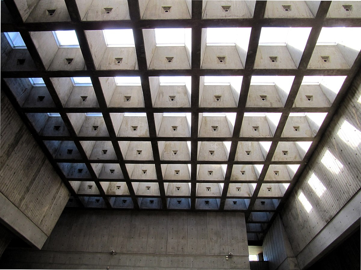 File John Andrews Building Scarborough