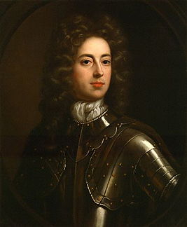 John Churchill, duke of Marlborough.jpg