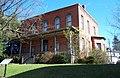 John E. Weidenboerner House Apr 12.JPG