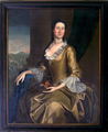 John Greenwood - Portrait of Mrs. Richard Waldron.png