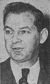 John H. Hoeppel (California Congressman).jpg