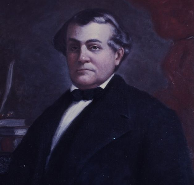 File:John Isaac Guion (Mississippi Governor).jpg