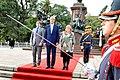 John Kerry with Susana Malcorra 01.jpg