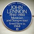 John Lennon (5108331278).jpg