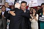 John McCain & Mitt Romney (23602363202).jpg