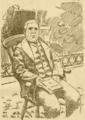 John Rowlands (Giraldus).png