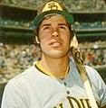 Johnny Grubb San Diego Padres.jpg